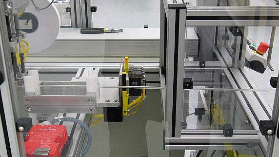 如何做好精密機械加工設備的保養工作?