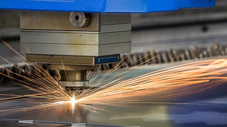 安川首鋼機器人有限公司
